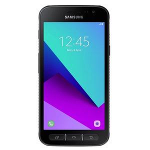 Продать Samsung Galaxy Xcover 4 G390F
